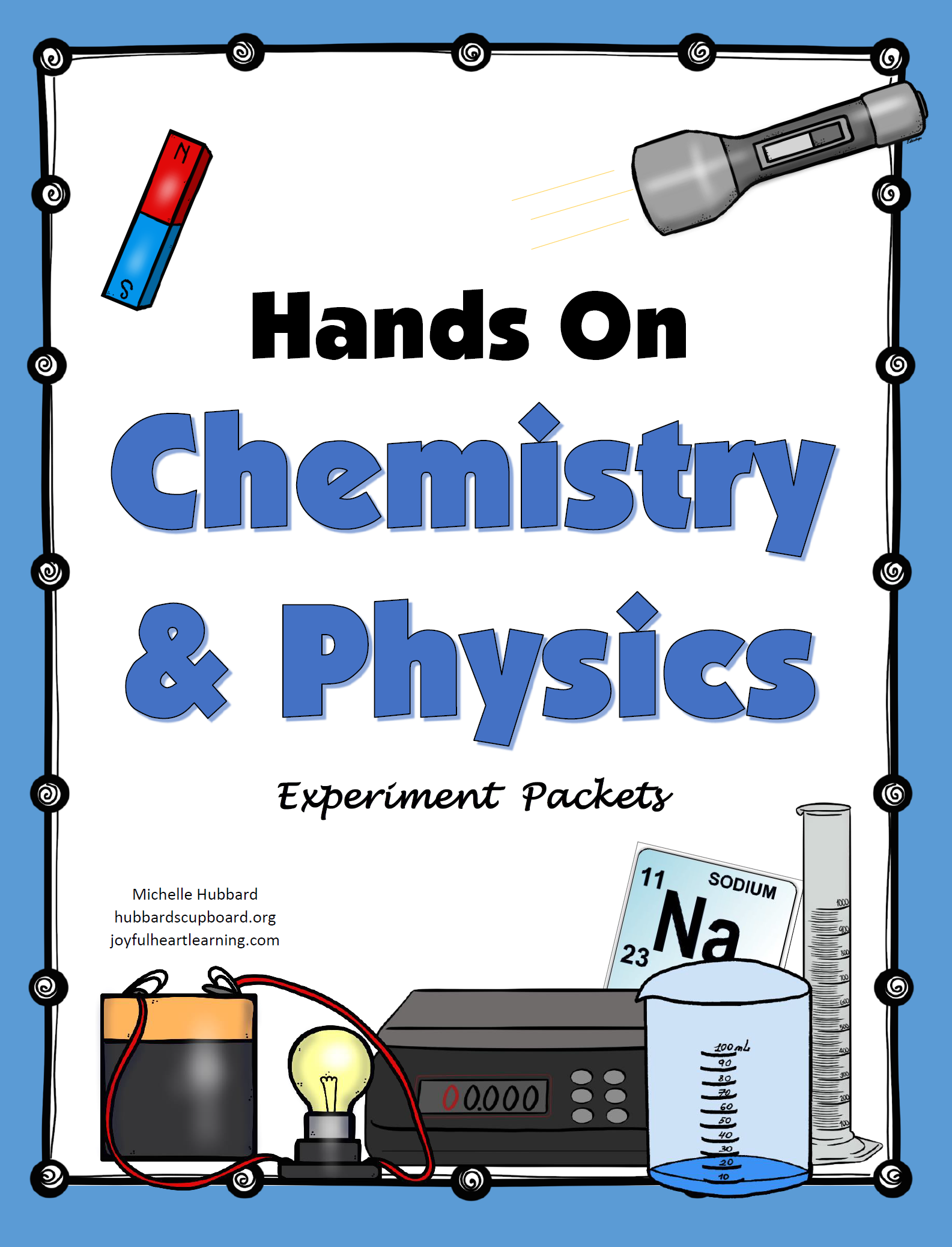 Hands-On-Chemistry-Physics-Cover