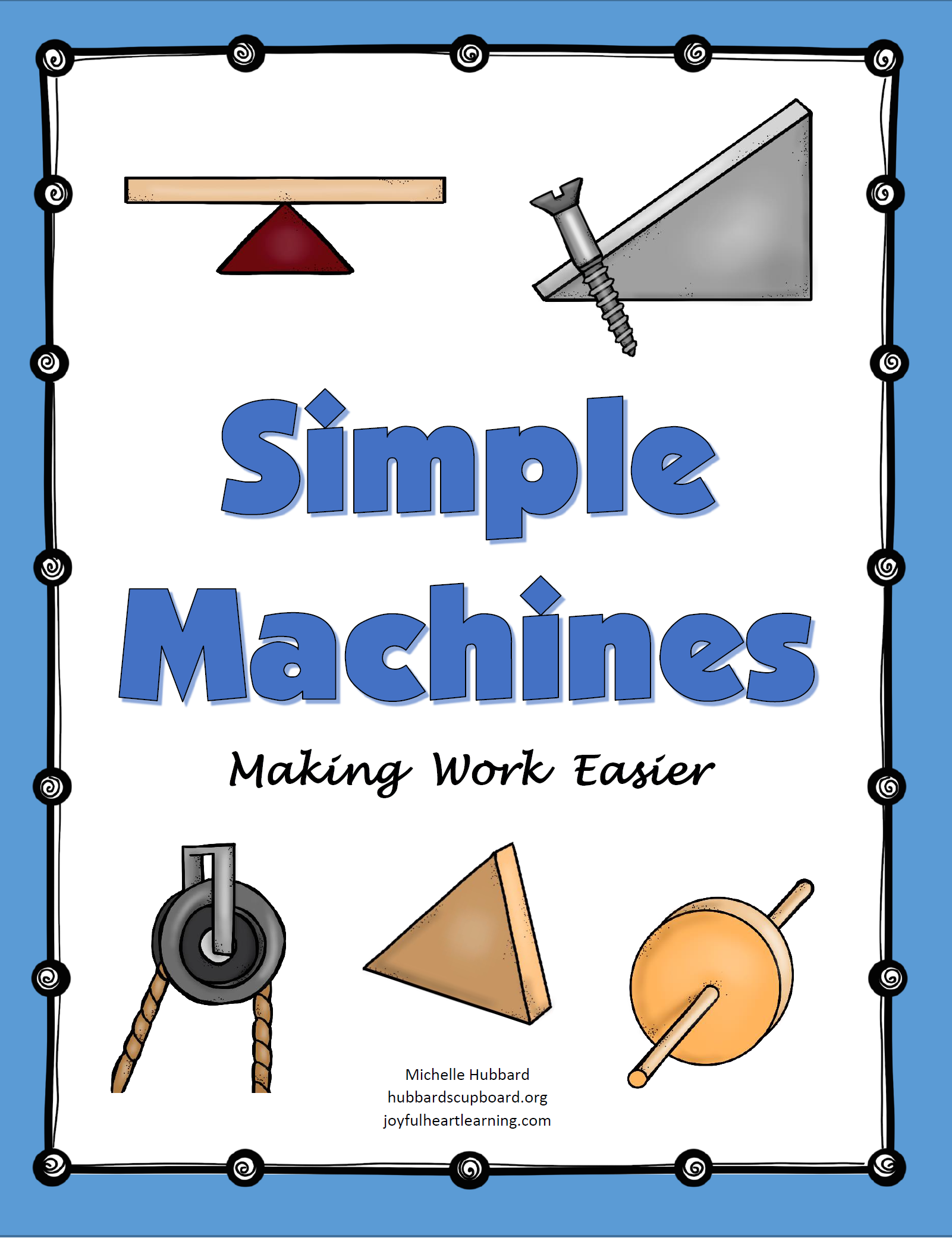 Simple-Machines-Cover
