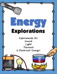 Energy-Explorations-Cover