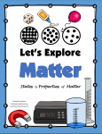 Lets-Explore-Matter-Cover