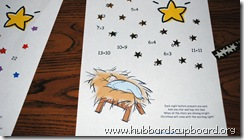 starchart