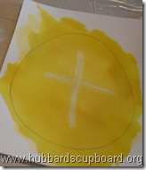 egg craft4