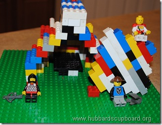 lego empty tomb1
