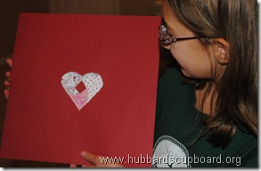 heart craft 4