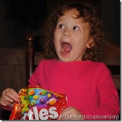 Skittles 2