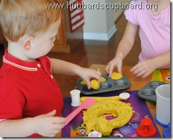 playdough 3