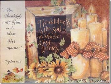 thankfulnessartwork