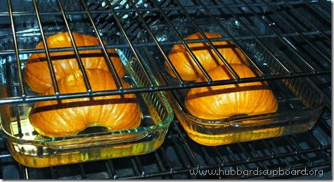 bakingpumpkin