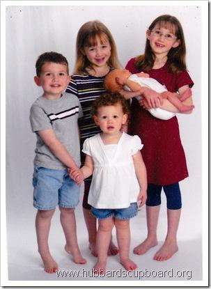 April 2010 kids (2)
