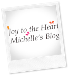 joy_to_the_heart2