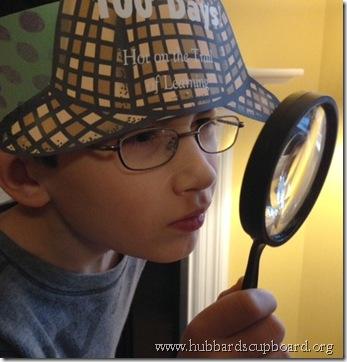 detective 004 (2)