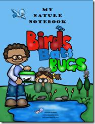Birds Bats and Bugs