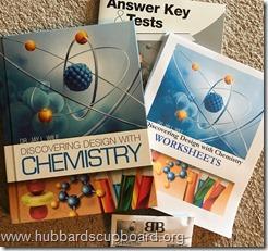 10th Chemistry