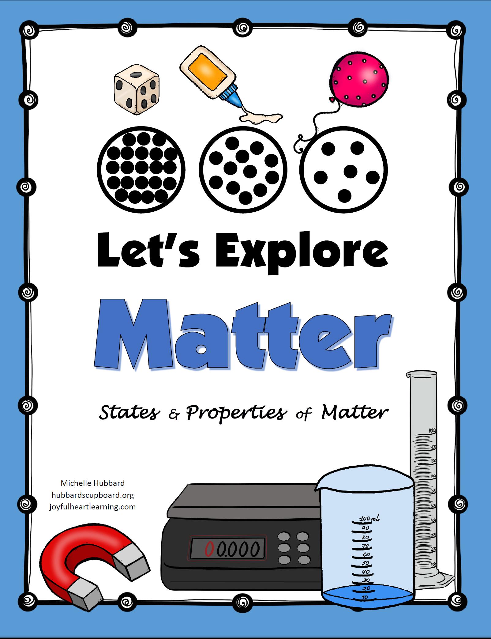 Lets-Explore-Matter-Cover