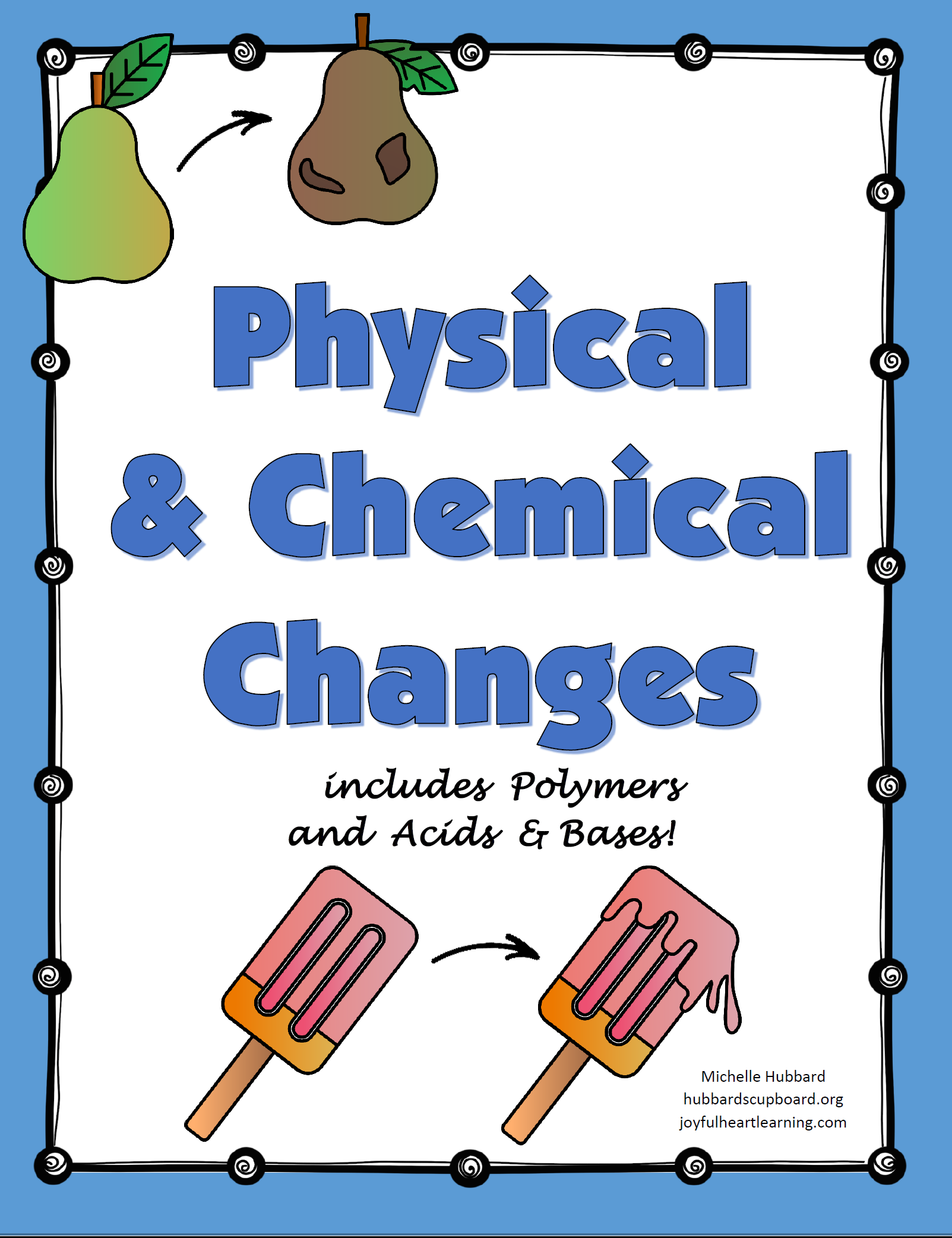 Physical-Chemical-Changes-Cover