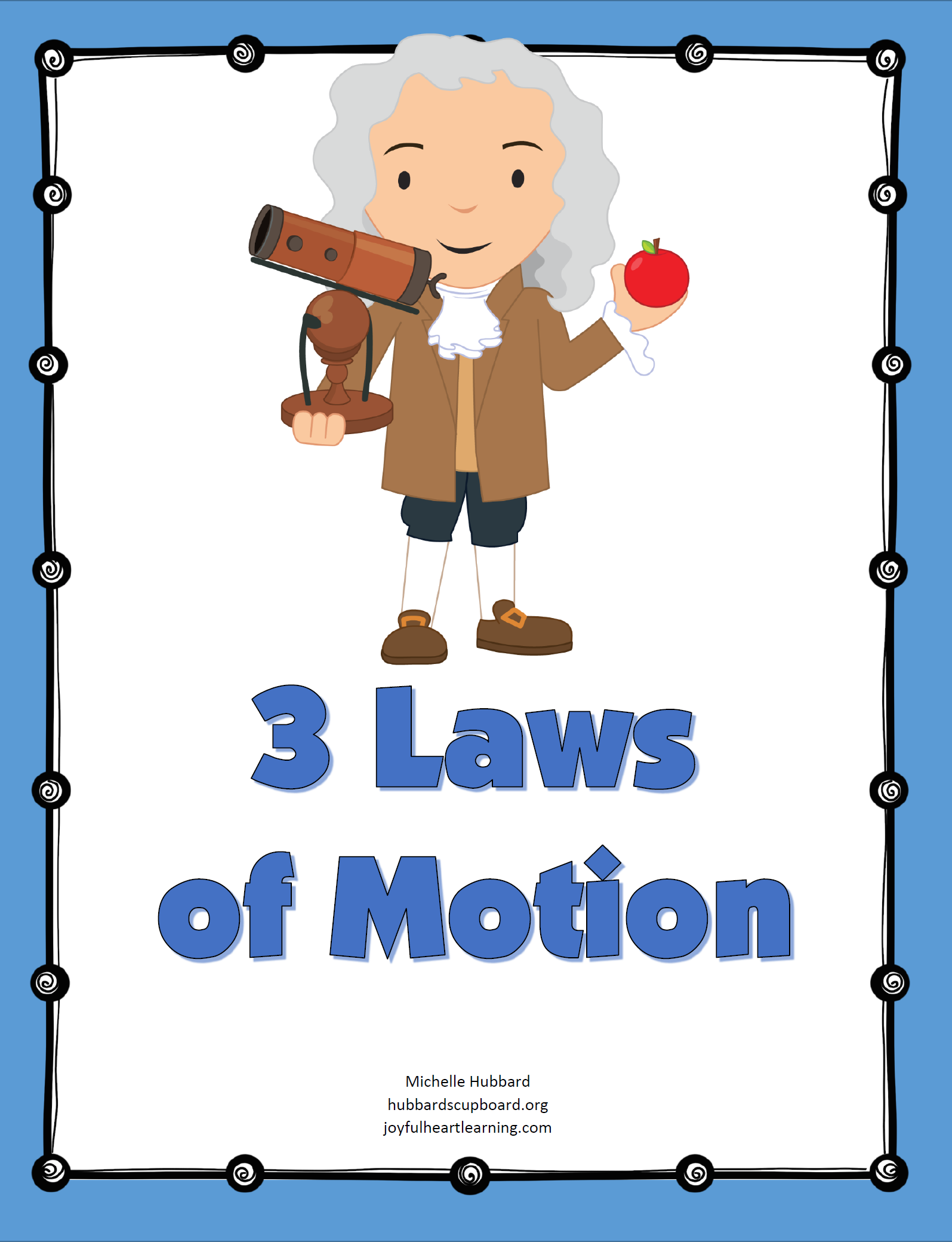 Three-Laws-of-Motion-Cover