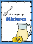 Amazing-Mixtures-Cover