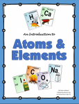 An-Intro-to-Atoms-Elements-Cover