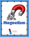 Magnetism-Cover